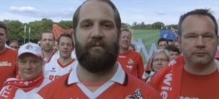 Kurzfilm gegen Homophobie: Warten auf den Tag