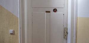 Sie | DUMMY 57 Zuhause