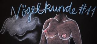 Gibt es Gerüche, die sexuelle Erregung auslösen?