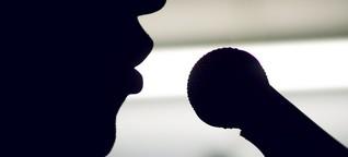 Digitale Assistenten beim BAMF: Software soll Dialekte erkennen