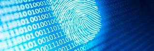Was Sie jetzt über die Datenschutz-Grundverordnung wissen müssen