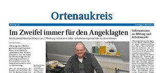 Ortenau_Kirpes.pdf