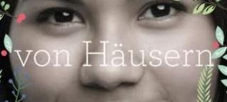 Geschenk-Tipp: Jugendbuch 2017