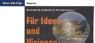 Kreativpotenzial_entfalten.pdf