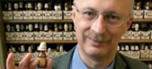 """""""Der Placebo-Effekt tritt mehr oder weniger stark bei jeder Therapie auf."""""""