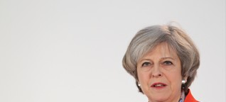 """Kommt jetzt der """"weiche"""" Brexit?"""