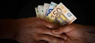 """Afrikanische Union startet Tagung im """"Jahr gegen Korruption"""""""