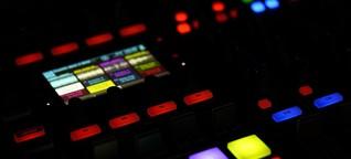 Künstliche Intelligenz: Kommt unsere Musik bald aus dem digitalen Reagenzglas?