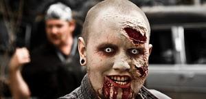 Kochgeschirr macht willenlose Zombies. Geisteswissenschaften in den Kommentarspalten