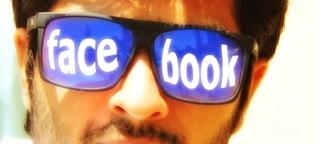 Jeder kann Facebook vor deutschen Gerichten verklagen – ein Überblick zur rechtlichen Lage
