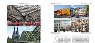 Köln: Diese Stadt nennt sich Gefühl