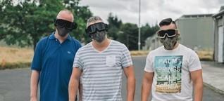 Die Terrorspieler
