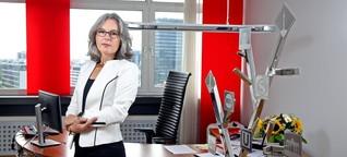 WELT: Kostenloser Nahverkehr - VBB-Chefin Henckel hält dennoch Fahrverbote für nötig