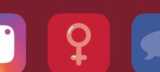 PULS Spezial: Warum ich auch heute noch Feministin bin