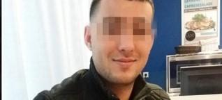 Der Terror-Prozess in Salzburg wirft neue Fragen auf - und wurde jetzt vertagt