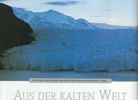 2001 - Glaziologie ist jetzt Dauerthema