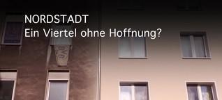 NORDSTADT - eine Webeportage