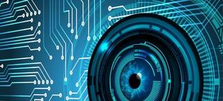 Krypto-Mining: Steht eine neue Angriffswelle bevor?