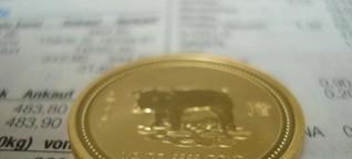 EUR/USD-Trading Forex News   Finanzpoker Griechenland