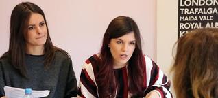 Wahlen in Italien: Die Jugend geht verloren