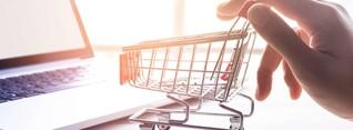 E-Commerce: Welcher dieser 3 Jobs wäre was für dich?
