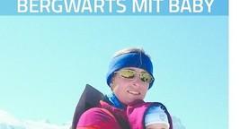 2013 - Pädiatrie fürs Gebirge