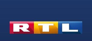 Programmänderung bei RTL: Diese Serie fliegt!