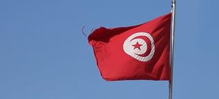 Tunesischem Gesundheitssystem droht akuter Personalmangel