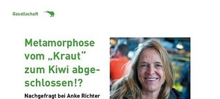 Interview_Anke_Richter.pdf