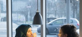 Integrationsvorbild Mechelen - Teil 1: Der Bürgermeister