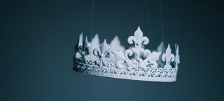 Das Rennen um den deutschen Beauty-Thron (Teil 1): Wer schnappt sich die Krone, Douglas oder die Konkurrenz?