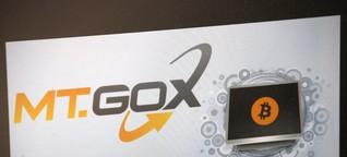 Mt.Gox: Wann wird das restliche Vermögen versilbert?