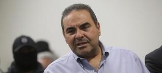 Corrupción en El Salvador: avances y retrocesos