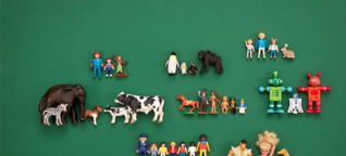 Familie heute: die kleinste soziale Einheit | enorm Magazin