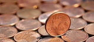 Grüne Direktinvestments: Worauf Anleger achten sollten