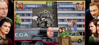 Wenn der Schulz-Zug die Biotonne rammt [1]