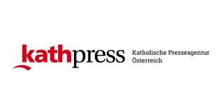 """Strolz, Polak: Bei Werte-Betonung """"Andere"""" nicht ausschließen"""