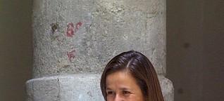 Mexiko: Zavala zieht Präsidentschaftskandidatur zurück