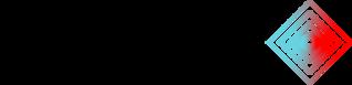photokinaTV – Die Filme des Tages – Dienstag, 20.09.2016