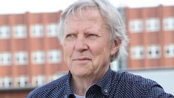 Interview mit Karsten Jahnke: Einblicke und Anekdoten eines erfahrenen Konzertveranstalters - Interview - Backstage PRO