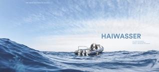 Haiwasser