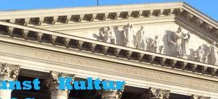 UNESCO - Immaterielles Kulturerbe