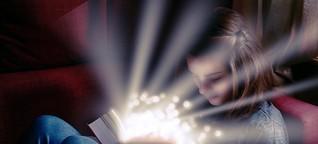 Storytelling für deine Events - begeistere deine Leser mit Geschichten | MICEstens digital