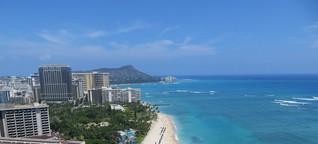 12 things to do on Oahu | fernwehblog.net