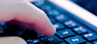 Nachfrage nach Online-Redakteuren um 117 Prozent gestiegen