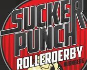 Taffe Frauen auf vier Rollen: Sucker Punch Roller Derby