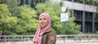 """Türkische Wähler in Hamburg: """"Wir fühlen uns hier nicht verstanden"""""""