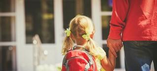 Schikane und Demütigung an Schulen - warum Lernentwicklungsgespräche abgeschafft gehören