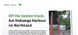 Hokianga_Harbour.pdf