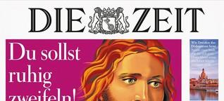 Pallottiner: Vincenzo Pallotti, der Heilige